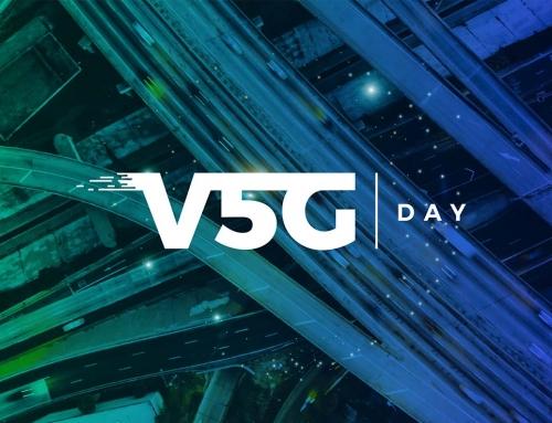 Jornada V5G Day